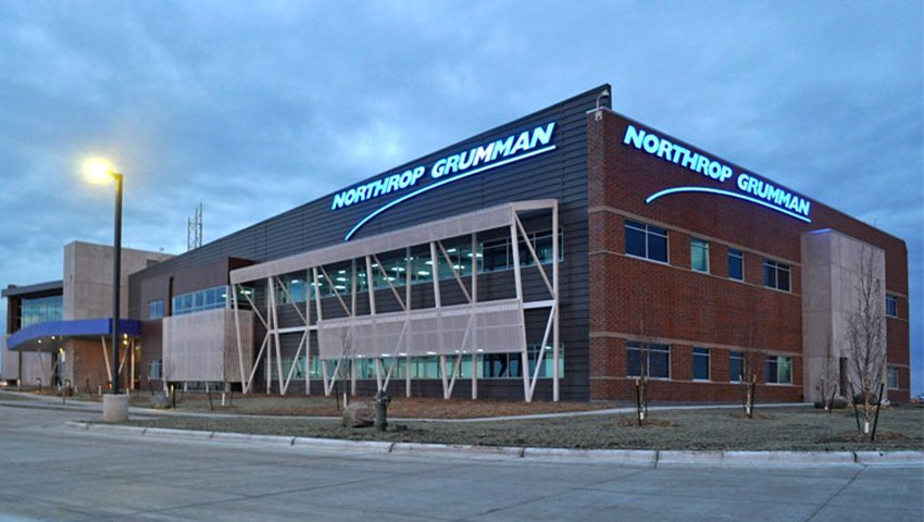 Northrop-Grumman-Office.jpg