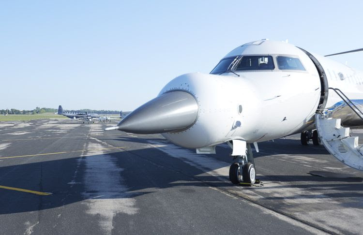 Northrop-Grumman-new-NGEW-system-dc.jpg