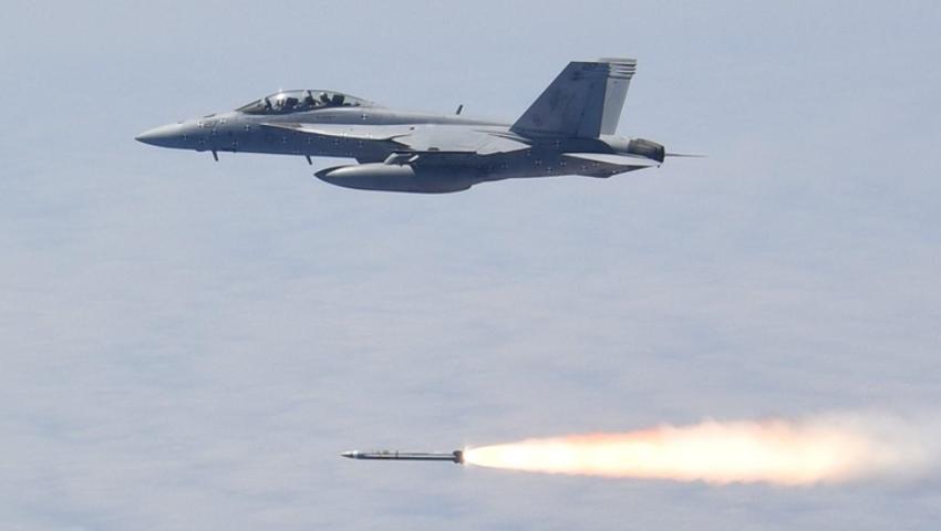 Northrop-Grumman_AGM-88G_AARGM-ER_dc.jpg