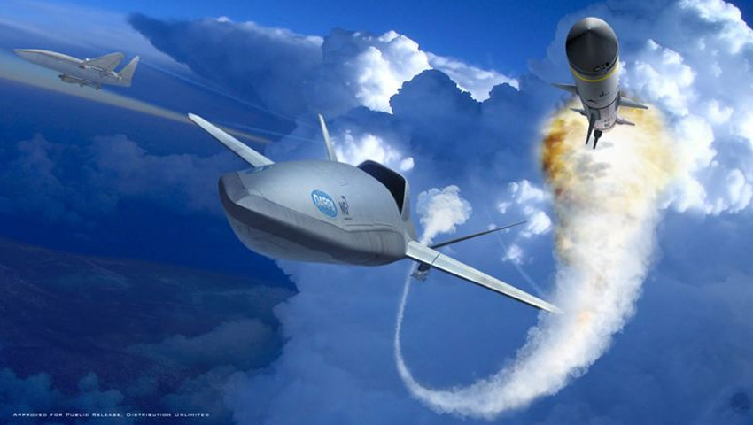 Northrop-Grumman_LongShot-program.jpg