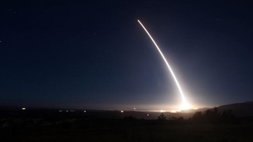 Northrop-Grumman_Minuteman-III-missile-system-dc.jpg
