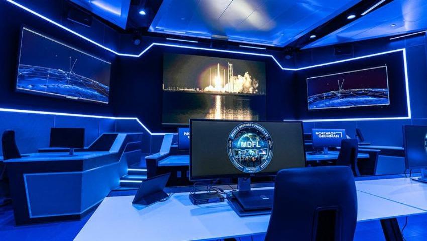 Northrop-Grumman_Missile-Defense-Futures-Lab_dc.jpg