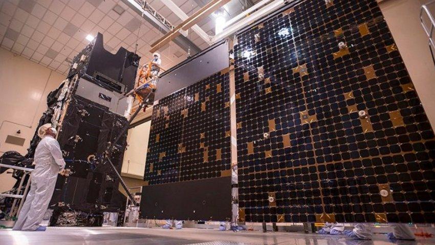 Northrop-Grumman_Next-Gen_OPIR-GEO-mission-payload_dc.jpg