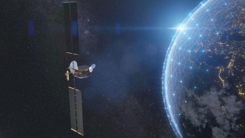 Northrop-Grumman_OneSat-project_dc.jpg