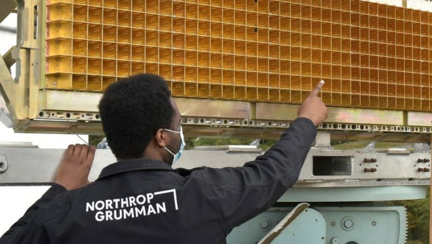 Northrop-Grumman_Terracotta_dc.jpg