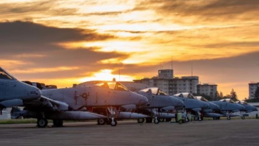 Northrop-Grumman_US-Air-Force-ICBM-GSSC_dc.jpg