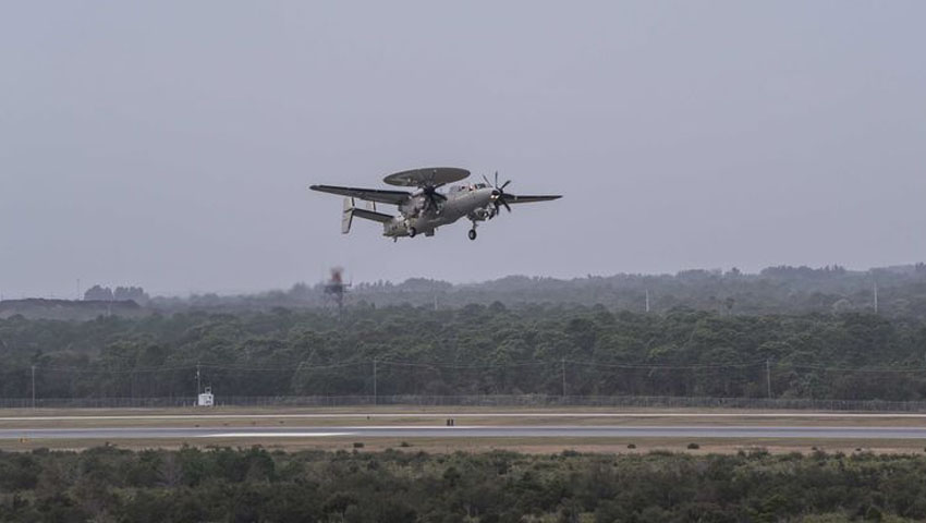 Northrop_Grumman_E-2D_Advanced_Hawkeye_JMSDF.jpg