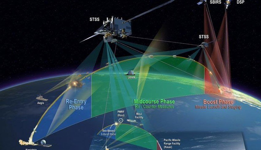 Northrop_Grumman_Missile_Tracking_Satellites.jpg