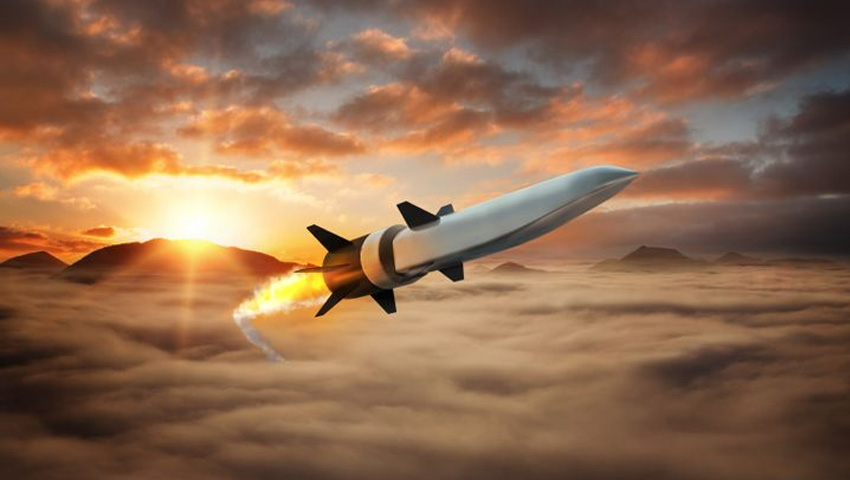 Northrop_Grumman_Raytheon_SCRAMJET.jpg