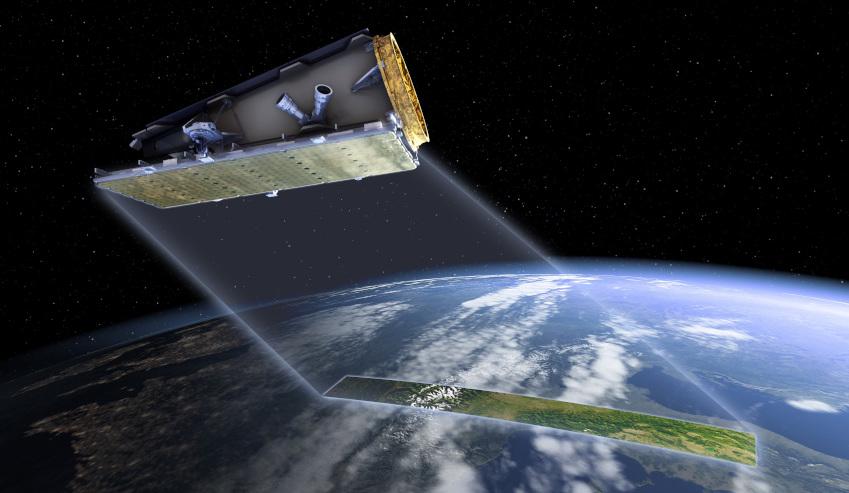 NovaSAR-satellite-.jpg