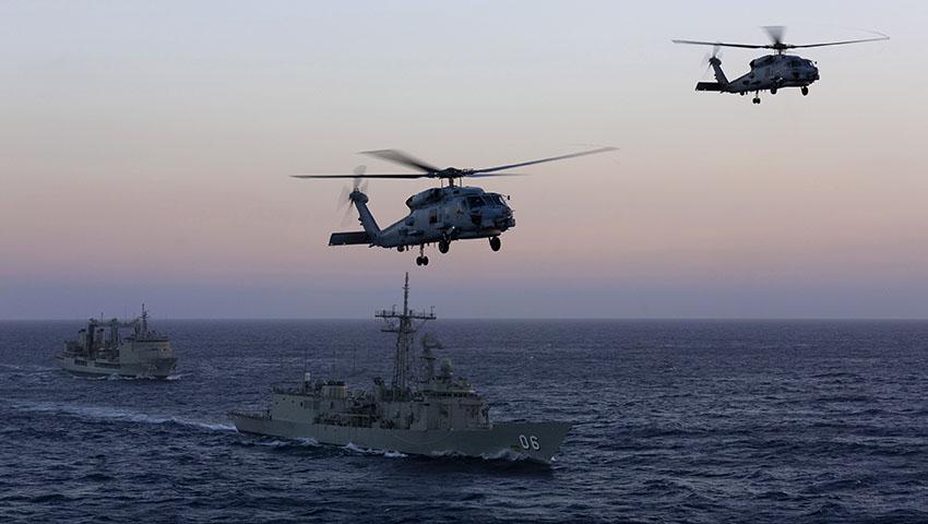 Operation-OCEAN-EXPLORER-2019.jpg
