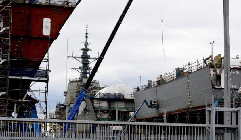 Osborne-shipyard.jpg