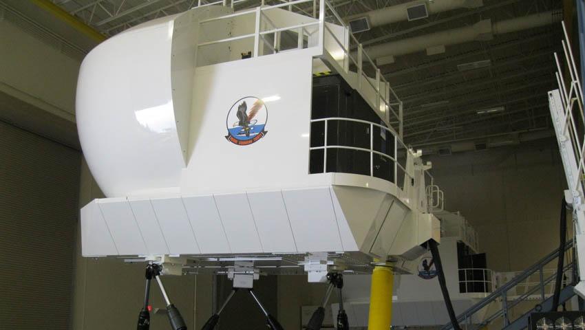 P-8A_simulator.jpg