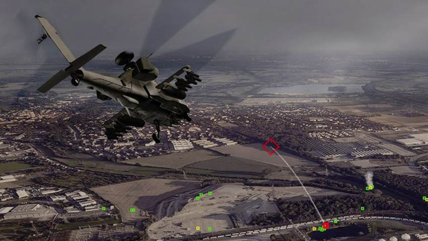 PDAS_Lockheed_Martin.jpg