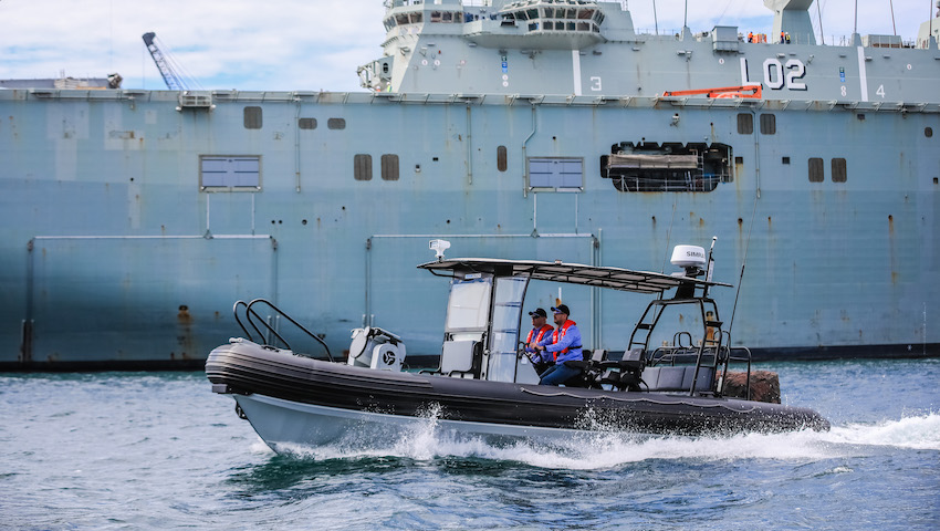 PFG_Group_The_Sentinel_tactical_watercraft.jpg