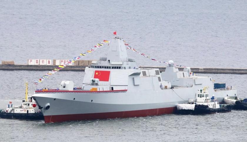 PLAN-Type-055-Destroyer-begins-sea-trials.jpg
