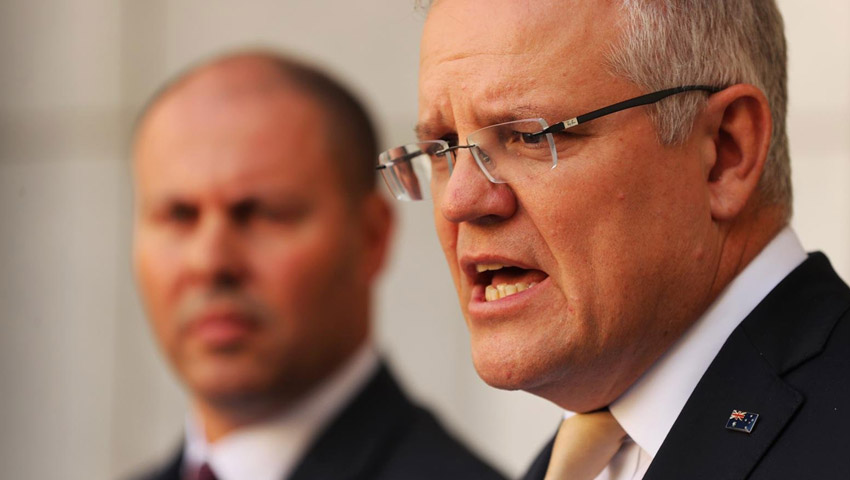 PM-Morrison_Treasurer-Frydenberg.jpg