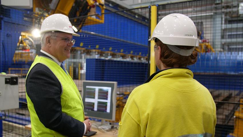 PM-Osborne-Shipyard.jpg