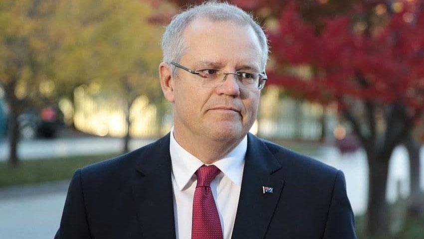 PM-Scott-Morrison.jpg
