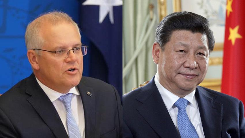 PM-Scott-Morrison_XiJinPing_dc.jpg