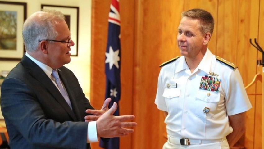 PM_Scott_Morrison_Admiral_Philip_Davidson_USN.jpg