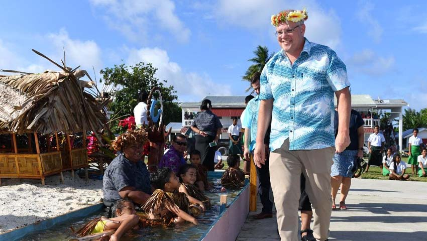 PM_Scott_Morrison_Pacific_Island_Forum.jpg