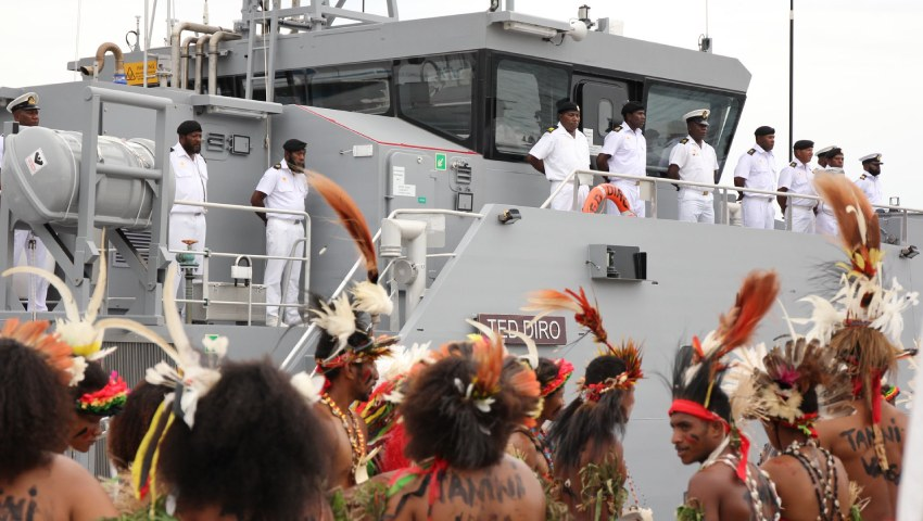 Papua-New-Guinea-Defence-Force_Guardian_Class_patrol_boats_dc.jpg