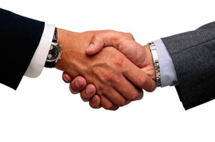 Partnership-agreement.jpg