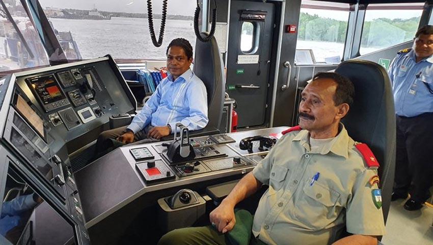 Patrol_Boat_Timor.jpg