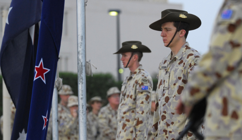 2009-Anzac-day-dawn-service.jpg