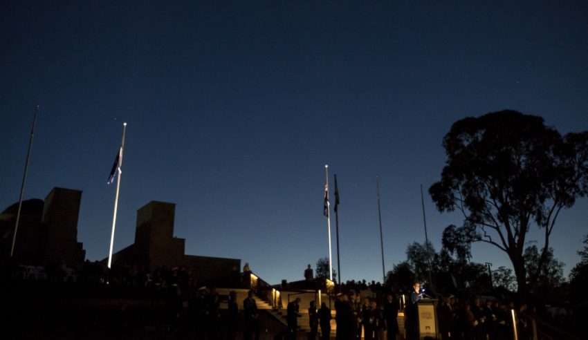 2018-Anzac-Day-Dawn-Service-at-the-Australian-War-Memorial.jpg
