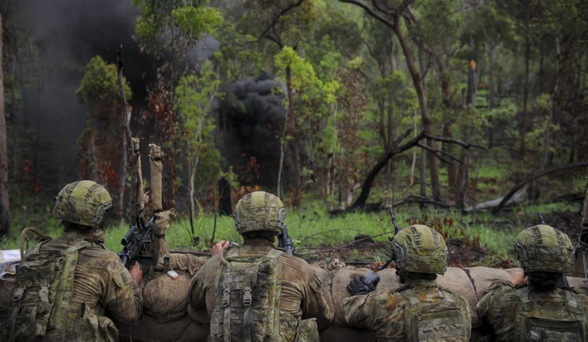 7th-Combat-Service-Support-Battalion-in-Shoalwater-Bay.jpg