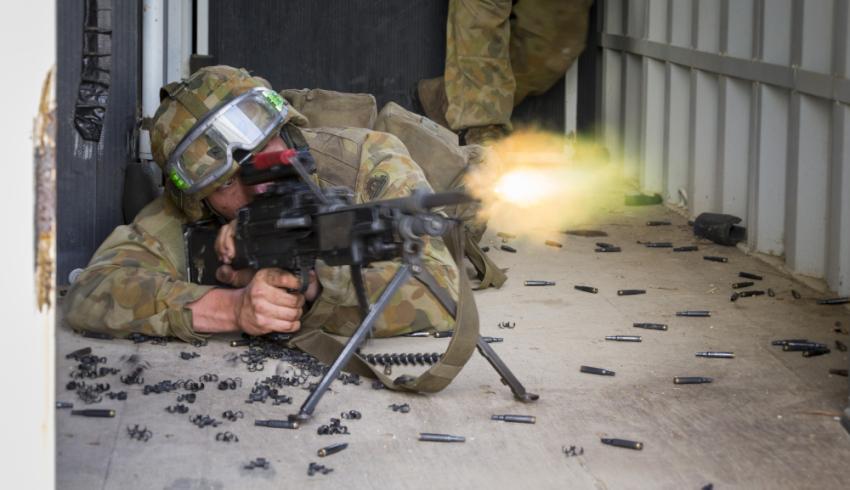 Ammunition-exercise.jpg