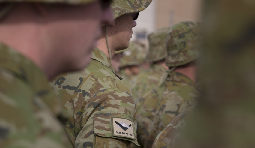 Aus-Army-Task-Group-Taji-soldiers.jpg