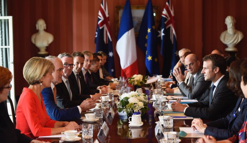Aus-France-meeting.png