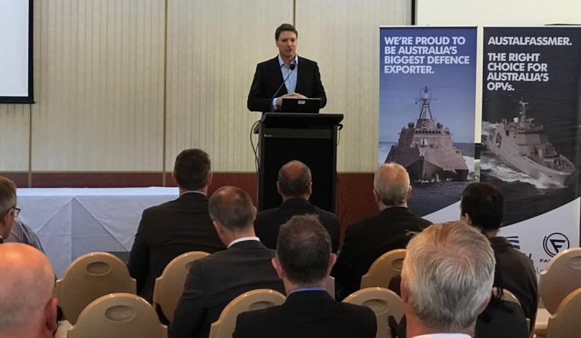 Austal-industry-engagement-day.jpg