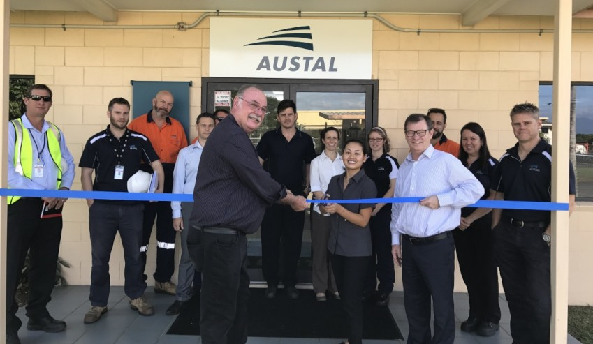 Austral-Cairns-office.jpg