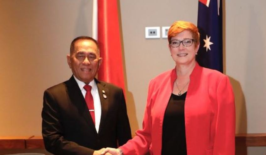 Australia-Indonesia-Defence-Cooperation-Arrangement-signing.jpg