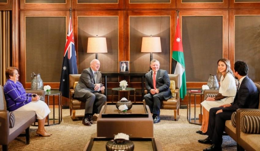 Australia-and-Jordan-meeting.jpg