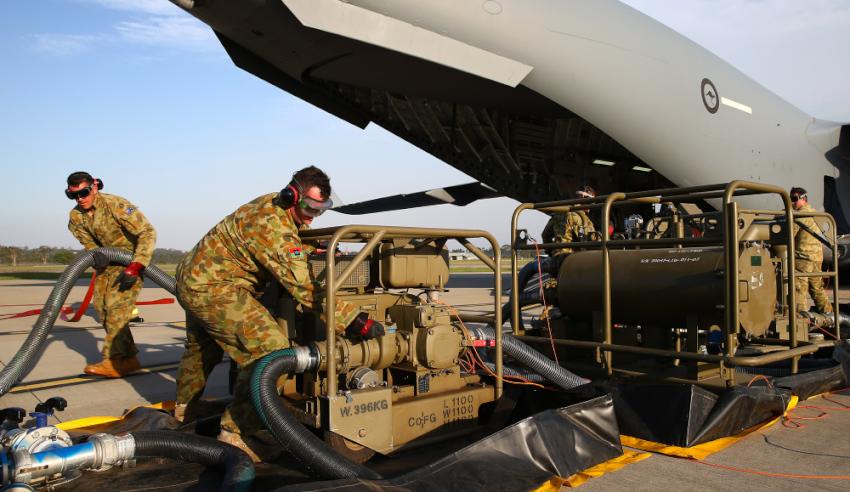 Australian-Army-petroleum-operators-.jpg