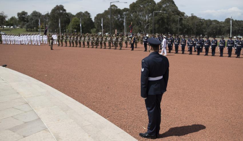 Australian-federation-guard.jpg