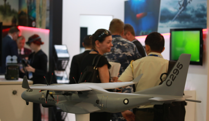 Avalon-Airshow-exhibitors.jpg