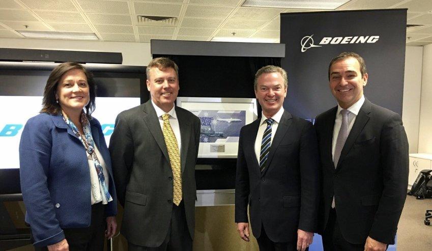 Boeing-Adelaide.jpg