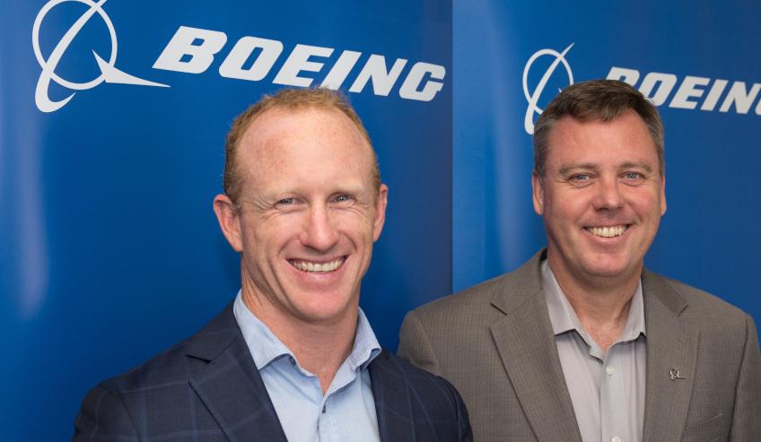 Boeing-Mark-Donaldson-Darren-Edwards.jpg