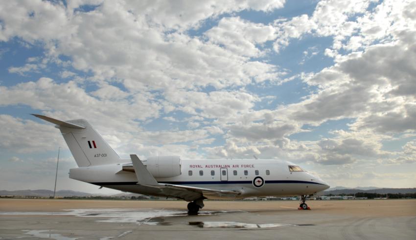 CL604-jet.jpg
