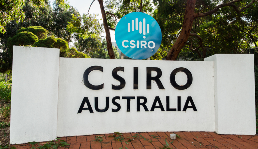 CSIRO  interacts with Defence to add more SMEs to supply chain