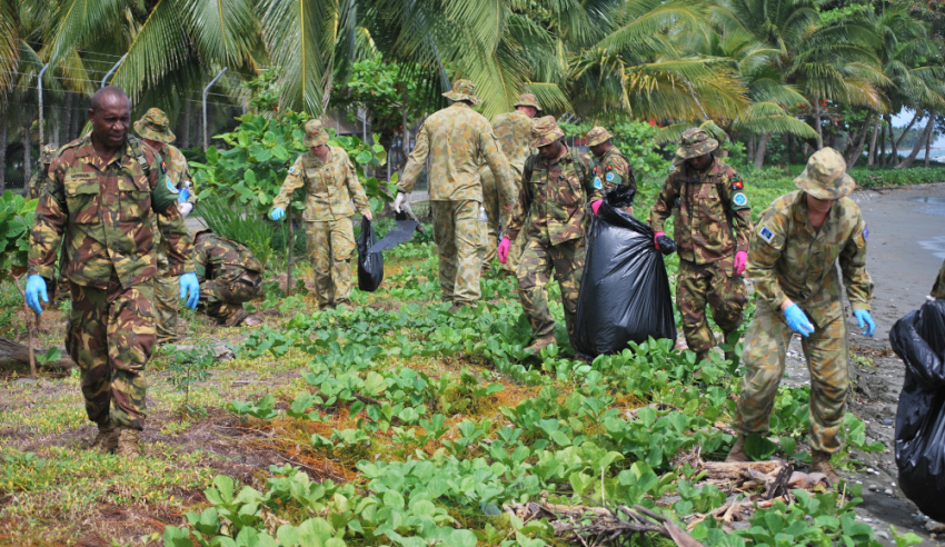 CTF635-Clean-Up-the-World.jpg