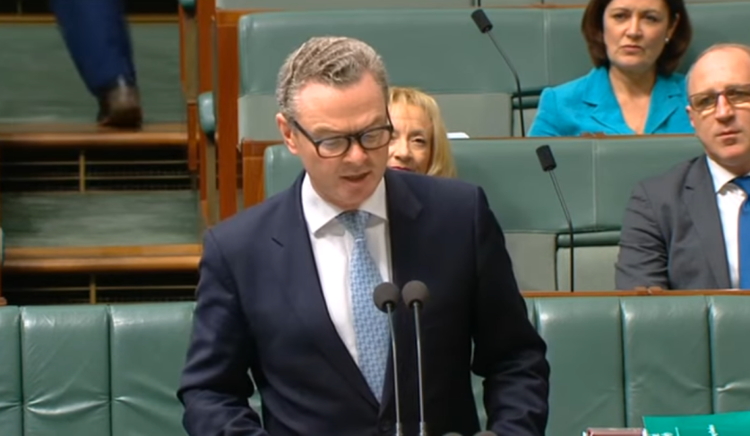 Christopher-Pyne-Parliament.png