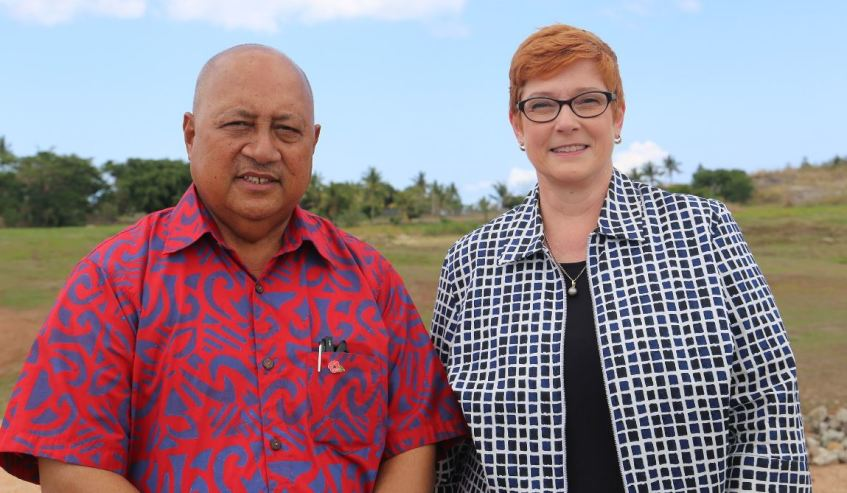 Fiji-and-Australia-Defence-Ministers.jpg