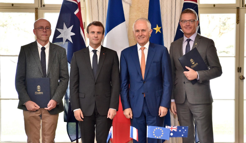Flinders-and-Centrale-Nantes-MoU.png